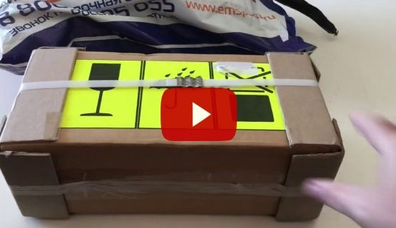 Prevent TVI & RFI with the PB-LPF1500-54 Low Pass Filter - Unboxing & VSWR Testing (video)