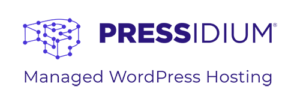 Pressidium Managed WordPress Hosting